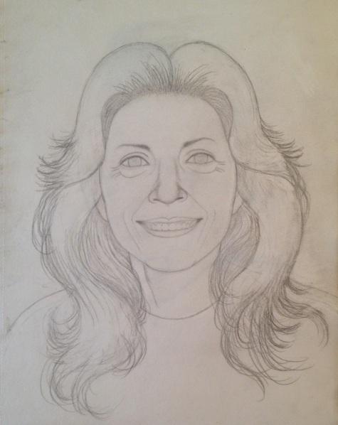 mom_sketch