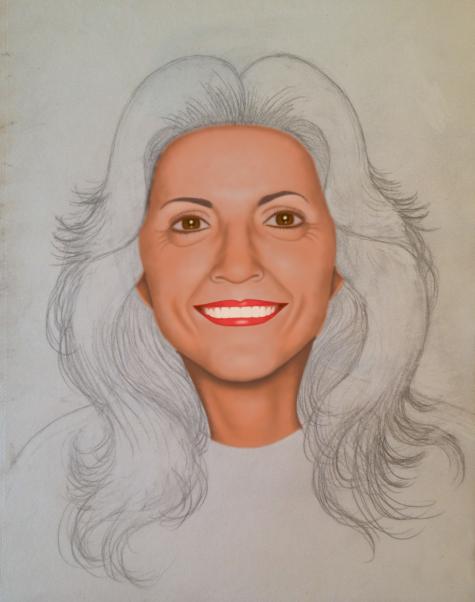 mom_sketch_face